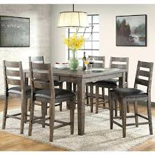 square counter height dining set counter height dining sets tall kitchen table dining room set counter height hi square counter height dining