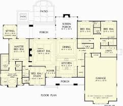 Small Picture 151 best Floor Plans images on Pinterest Dream house plans