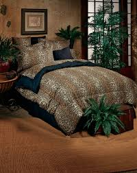 Leopard Print Bedroom Wallpaper Diy Leopard Bedroom Decor Best Bedroom Ideas 2017