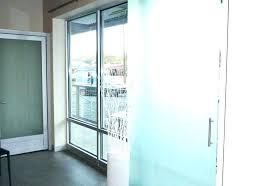 the sliding door company lock closet doors glass fabulous repair track double barn for doo interior doors