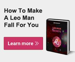 Leo Love Chart Get Free Best Horoscope Chart Of Leo Love Matches Online Now