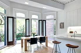 home decor stores soho nyc best penthouse images on apartments