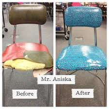 duct tape furniture. Marvelous Duct Tape Furniture DIY Chair _