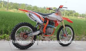 custom 250cc enduro dirt bike buy 250cc enduro dirt bike 250cc
