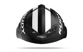 Helmets Boost 01 Rudy Project