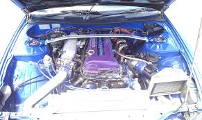 the black engine bay masters hardtuned net page 14 no wholes has been cut for cooler pipings battery is relocated to boot fuse box and engine loom relocated 4 inch hard induction pipe custom air box