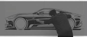 Car Design Courses In Nashik Access Cadd L Cad Cam Cae Catia Creo Ansys Autocad Training
