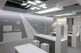 Arditi Stand Light Building 2016 Efrem Bonacina Design Studio