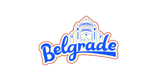Shirt Design Png Belgrade T Shirt Design Free Download Vector And Png The Graphic