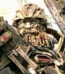 goodman transformer. hound goodman transformer g