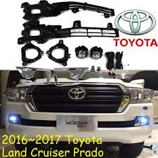compare prices on wiring harness prado online shopping buy low Transport Wire Harness cruiser fog light,2016~2017 2008~2014,4700,lc200, Wire Harness Manufacturers