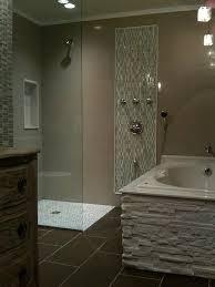 Bathroom Remodeling Denver Denver Bathroom Remodeling Denver