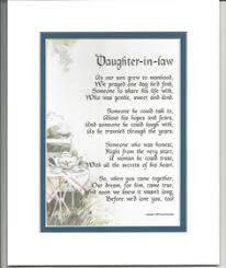 d b ff42dcb245 daughter in law daughters