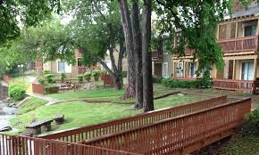 rental houses in dallas tx 75243. apartments in dallas, tx rental houses dallas tx 75243