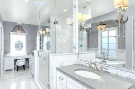 white bathroom countertops granite traditional laminate