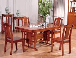 french style dining room furniture. newest wholesale china classic style dining room sets furniture table and chairs l502china french f