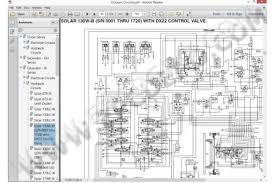 fork lift hyster forklift wiring diagram hyster forklift parts yale forklift parts diagram at Yale Forklift Wiring Diagram