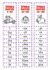 Phonics worksheets and online activities. Jolly Phonics Worksheets Printables Google Search Jolly Phonics Tricky Words Jolly Phonics Tricky Words