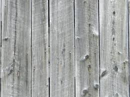 barn wood background. Barn Wood (8) Background U