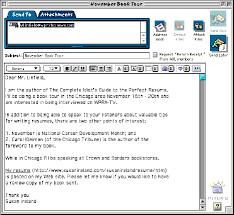 ... Job Resume, Job Resume Email Monster Official Site Web Resumes Free  Resume Samples Cover Letter