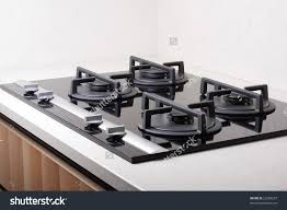 modern gas stove top. Top Gas Stoves For Kitchen Decor Modern On Cool Lovely With Home Interior Stove U
