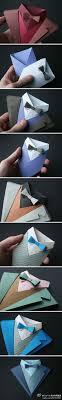 Best 25 Origami Shirt Ideas On Pinterest Paper Folding Origami