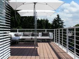 Farben, putze, beschichtungen und lacke mischen lassen. Bestandige Wpc Farben Der Mydeck Dielen Fur Terrasse Pool Balkon