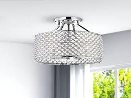 living marvelous crystal chandelier ceiling fan 22 chandeliers design magnificent fans for best including crystal chandelier