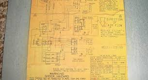 coleman mobile home electric furnace wiring diagram wiring diagram also coleman furnace wiring diagram mobile home