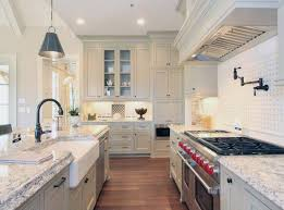 white country kitchen cabinets. Unique Kitchen Modern Galley Kitchen Design Best Of 26 Gorgeous White Country Kitchens On Cabinets
