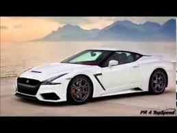 2018 nissan gt r r36 hybrid. delighful hybrid nissan gtr r36 hybrid preview new 2018 gt r godzilla 600  hp 200 inside nissan gt r r36 hybrid