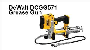 dewalt grease gun. dewalt grease gun 8