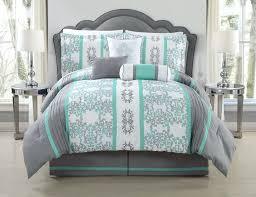 c colored bedding large size of c colored bedding sets image design color coastal navy c