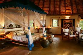 Image result for Hotel And Other Travel Accommodation