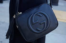 gucci bags on ebay. still popular after its release a few years back, we predict the gucci soho will join chloé marcie and dior lady in becoming an all-time classic. bags on ebay h