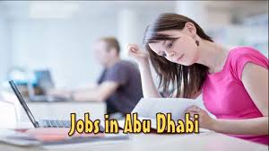 top 100 n job websites top 100 usa job sites the top 50 job hunting sites for jobseekers 110