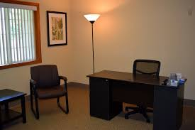 pics of office space. Center Point Has Approximately 6,230 Square Feet Of Office Space To Lease  Community-oriented Businesses. Space Can Be Modified Into Suites, Each With Its Pics X