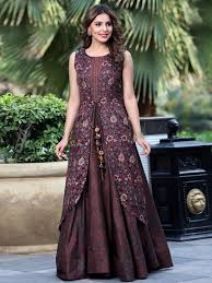 Latest Kurti Designs Online Shopping Buy Latest Ladies Kurtis Online At Best Prices View All