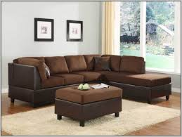 Living Room Colors With Brown Couch Wall Color For Living Room With Red Sofa Painting Best Home