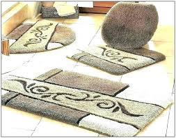memory foam bathroom rugs memory foam bath mat target bath mat target threshold bath rug target