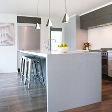 kitchen lighting designs. 5 things to consider when planning functional lighting in your home kitchen designs 3