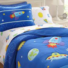 Solar System Bedroom Decor Solar System Bedding Katiefellcom