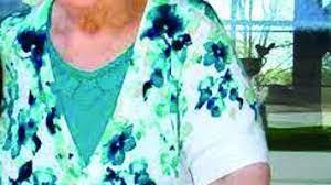 Diane B. Spangler | Obituaries | wdtimes.com