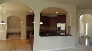 crown communities floor plans. Exellent Floor Inside Crown Communities Floor Plans T