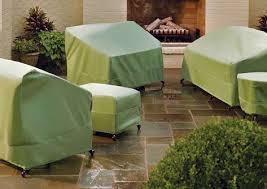 Image Custom Best Outdoor Patio Furniture Covers Pinterest Best Outdoor Patio Furniture Covers Patio Ideas Furniture Patio