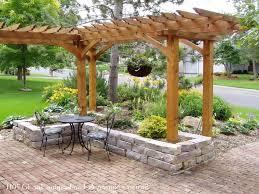 garden design ideas for front of house. garden design front of house 1000 images about landscaping ideas on pinterest peachy 41 home for