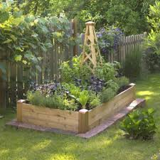 Small Picture How To Start A Vegetable Garden How To Grow Vegetables for