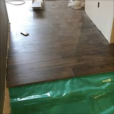 large size of architecture magnificent how to install pergo flooring on stairs laminate flooring