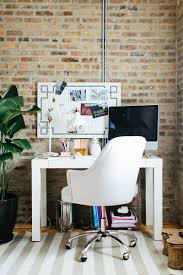 creating a home office. Home Office Creating A E