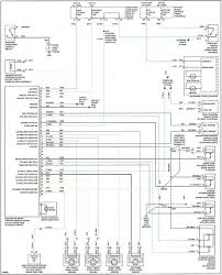 speaker wire diagram for 2002 chevy avalanche speaker wire 2002 chevy avalanche speaker wire diagram nodasystech com